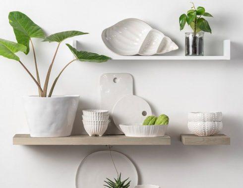 Geschirr cost nova bei HOME & GARDEN in Hannover kaufen